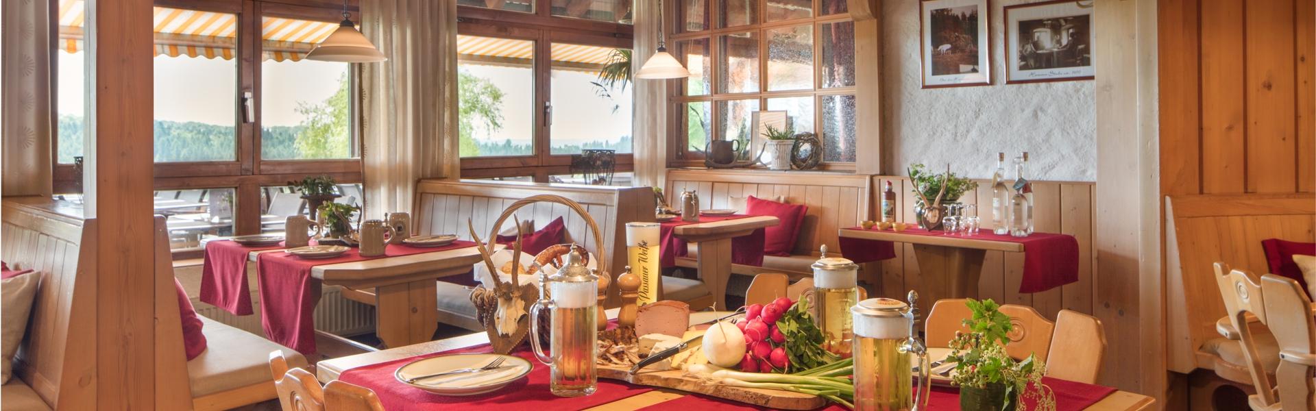 Restaurant Brotzeit Leo´s Restaurant 1920x600_72
